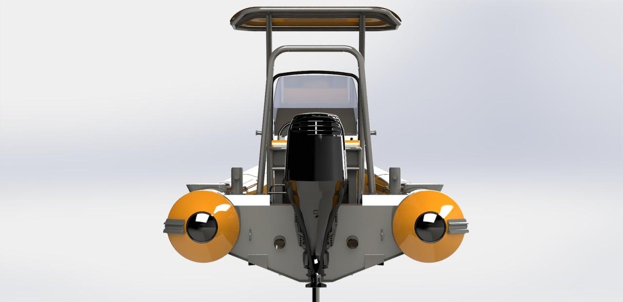 A7R-08