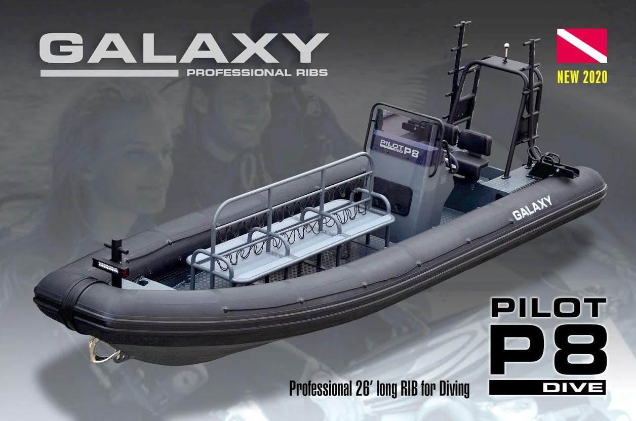 P8-01xx