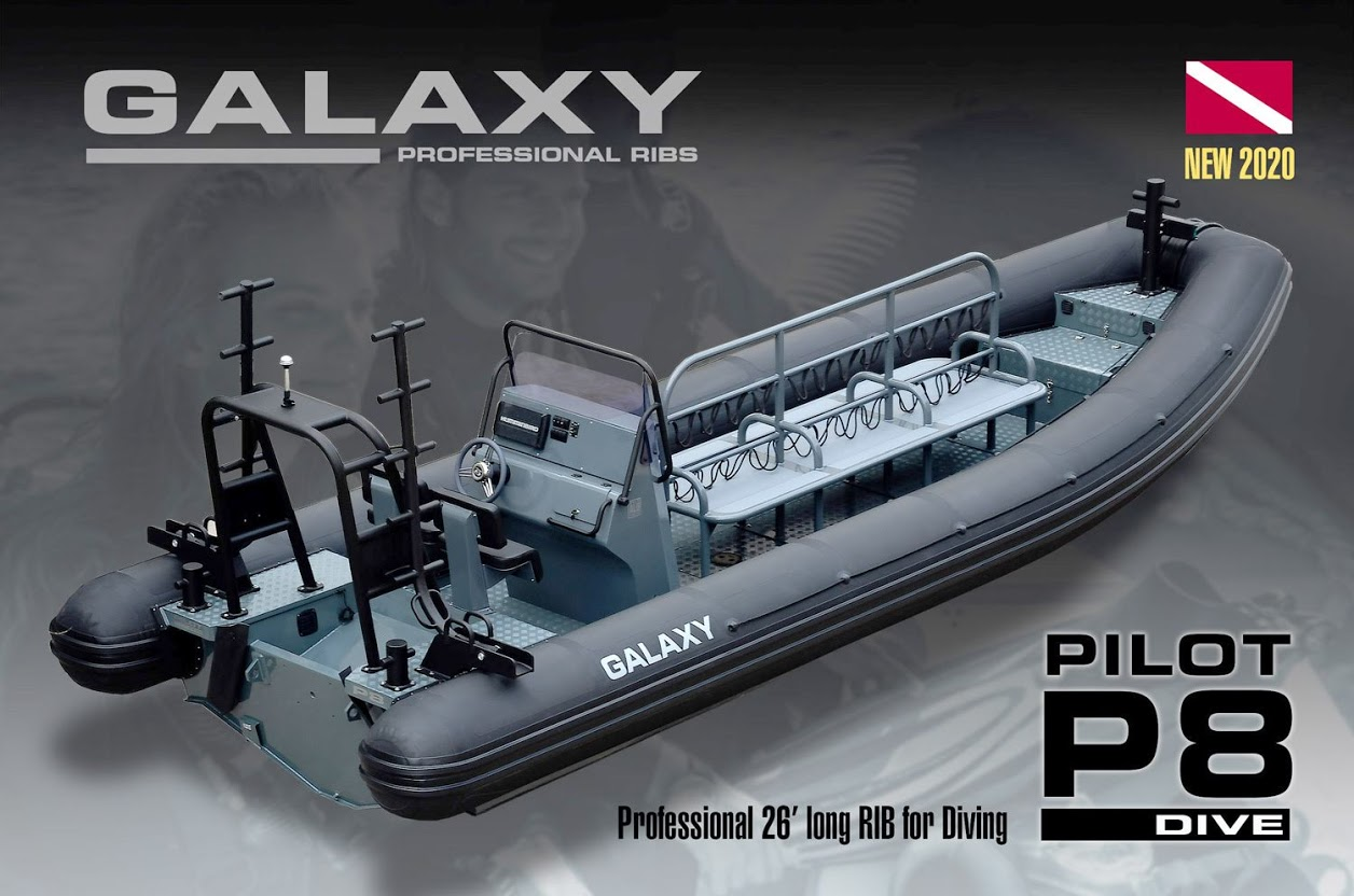 P8-02xx