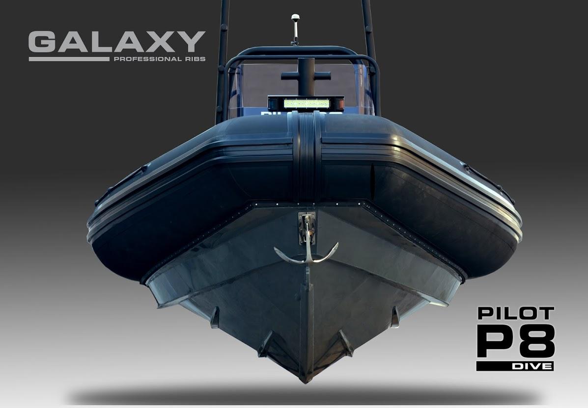 P8-03x